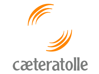 Productora Multimedia CaeteraTolle
